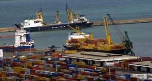43_port-conteneurs-algerie