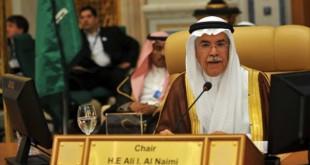 Ali-Al-Naimi-ministre-du-pétrole-arabie-saoudite-730x430-600x353