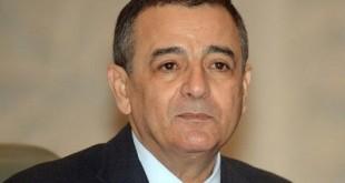 Bouchouareb