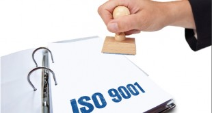 Certification-ISO-9001-2015_0