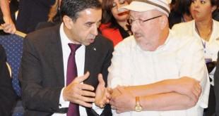 DZE-Ali Hadad, Sidi Said