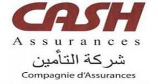 DZE-CASH-assurances-