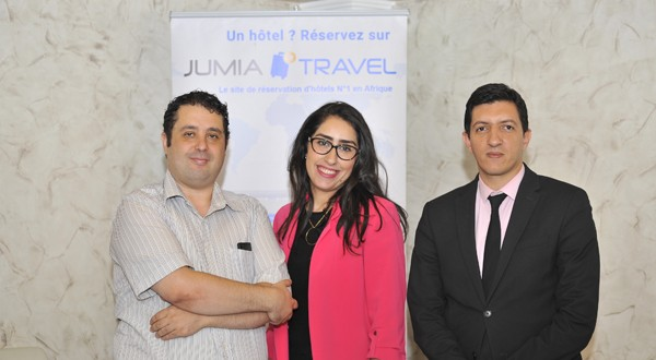 DZE--Jumia-TRAVEL
