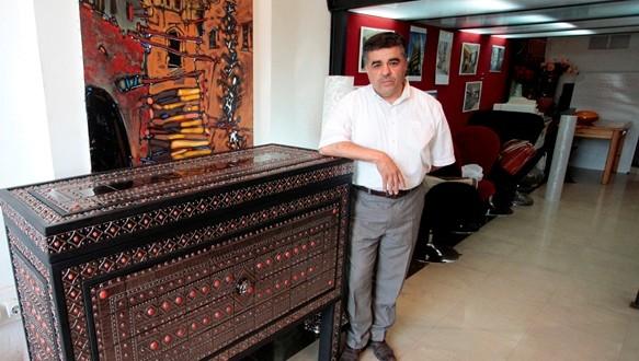 DZE-Samir Hamiani
