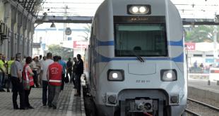 DZE-transport Algerie