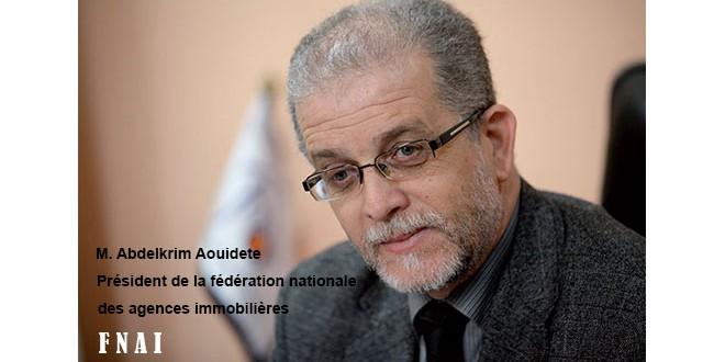 DZE35-Abdelkrim-aouidete