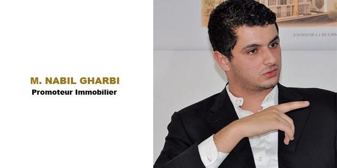 DZE35-Nabil-Gharbi