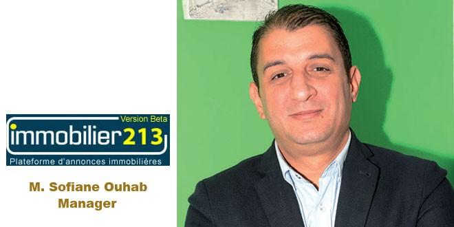 DZE35-Sofiane-Ouhab-IMO213