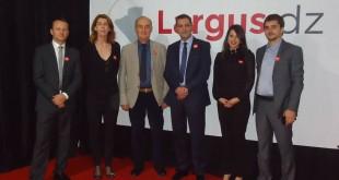 Lancement Largus. 17docx