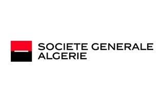 SGA-logo-320x200.png