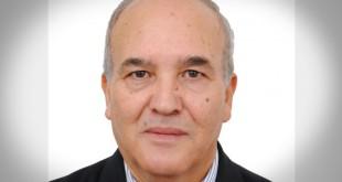 abderrahmane-mebtoul-13-02