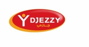 articles-Djezzy_947409104