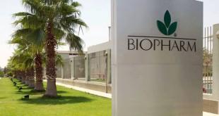 biopharm-03_857785_679x417