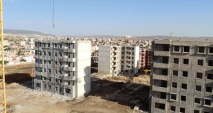 construction-2015