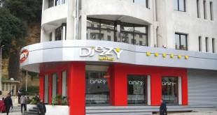 djezzy-bourse-2014