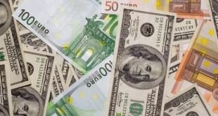 euros-dollars-700x394