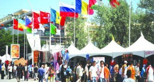 evenement&art9&2012-05-31img1