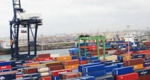 exportations_