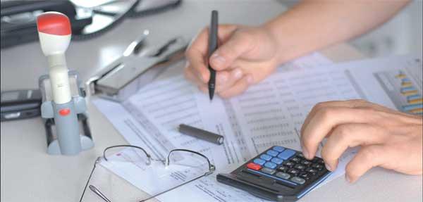finances-102