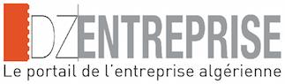 DZ Entreprise