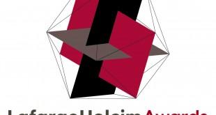 logo_LHA