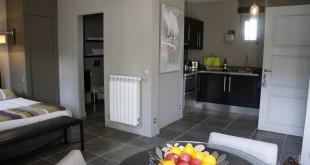 louer-appartement-1