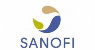 new_sanofi_logo_0