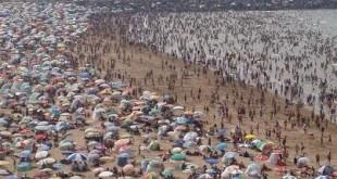 plage-403x330