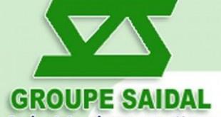 saidal-logo