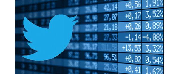 twitter-bourse-dze15