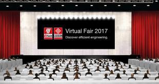 virtual-fair-he