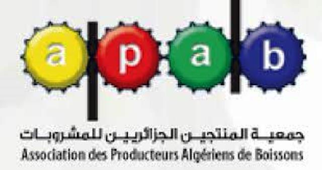 Logo APAB