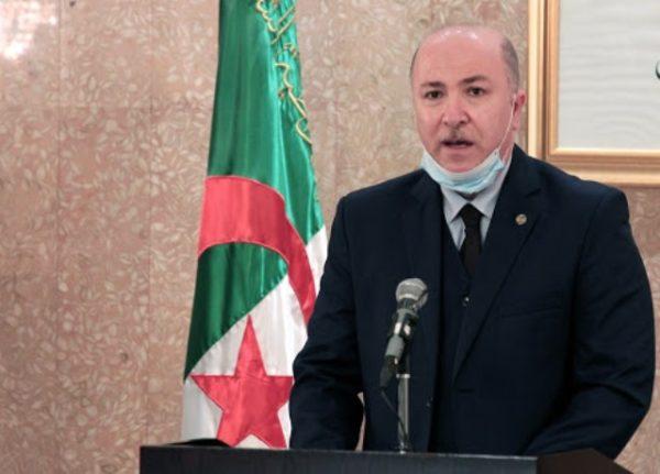 Aymen Benabderrahmane : La réforme bancaire est finalisée