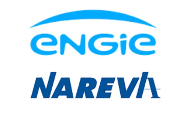 Le consortium composé de ENGIE et NAREVA