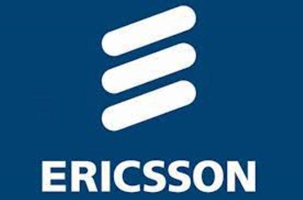ConsumerLab d'Ericsson