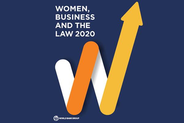Etude sur la Participation économique des femmes