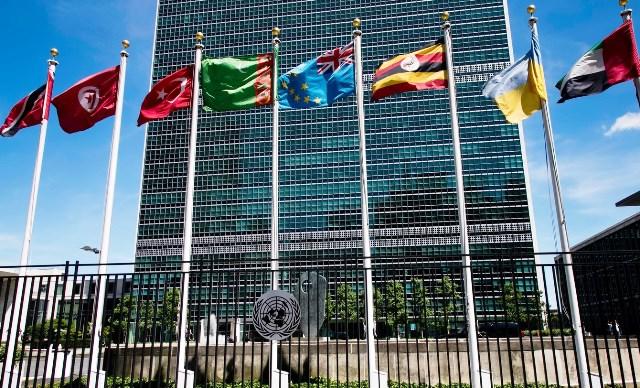 Baisse des Investissements directs étrangers selon l'ONU